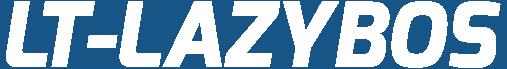 Lt-lazybos